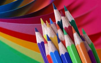 Schreibwaren für Schule, privat und geschäftlich