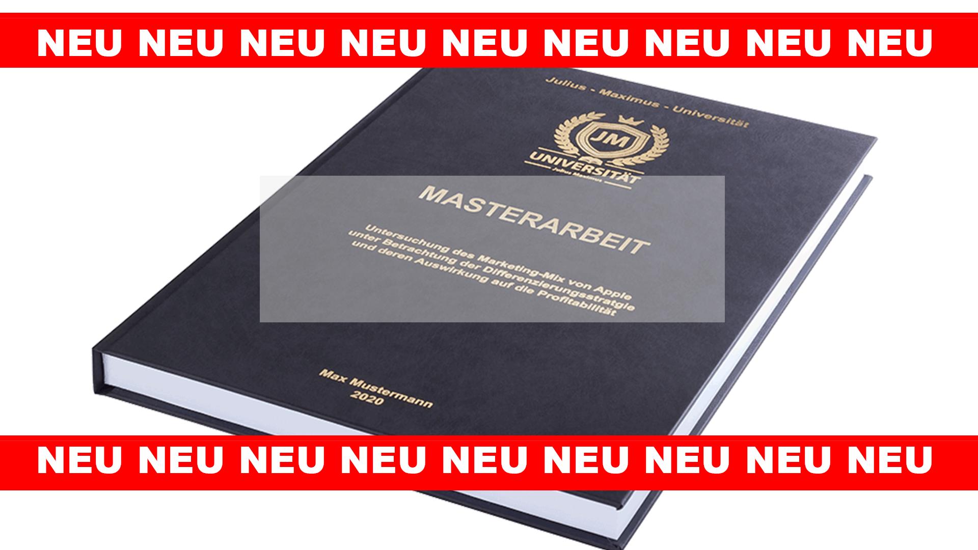 Copyfix Recklinghausen Drucken Scannen Binden Geschenke